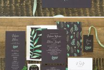 Weddings Invitations