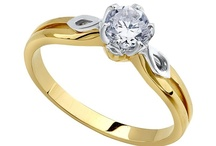Crisscut Diamonds / Crisscut Diamonds are exclusively available @ our online store! http://sklep.briju.pl/group/diamonds