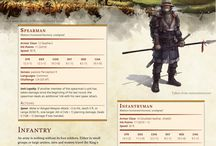 RPG // DM's Companion / Anything that might help with creating and running adventures in pen-and-paper RPG's, primarily D20 systems like D&D. Maps, ideas, techniques, monsters and whatnot.
