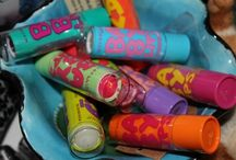 BABY LIPS/ EOS / BABY LIPS/MAYBELINE/LIPBALM/EOS/COLOR/BEAUTY/MAKEUP/MUSTHAVE