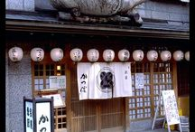 TOKYO X TAPHOUSE