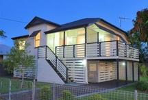 australia houses