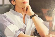 Jonghyung Shinee ❤