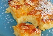 μηλο πορτοκαλι λεμονι