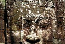 DONE - Tattoo Avalokiteśvara