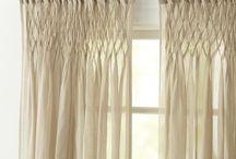 Home: Window