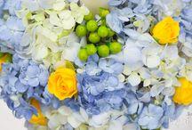 Lumanari Botez / Viu colorate si decorate cu atentie, lumanarile de botez fac parte din evenimentul celor mici