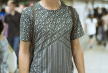 T-shirt digital print