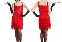 vestidos Anuk