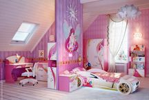 Chambre Esma