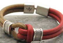 pulseiras masculina