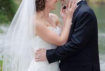 Formal Wedding Shots