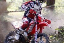 Steve Holcombe