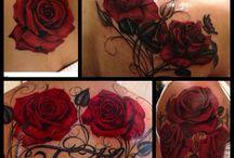 telos rose