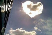 ❤️❤️ Hjerter ❤️❤️ / Hearts