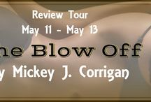 Mickey J. Corrigan