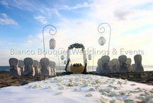 Wedding Ceremony / Religious, symbolic and civil wedding ceremonies