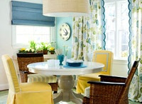 Home Decor / by Laura Johnson