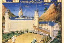 Medieval - Medioevo