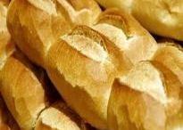pão casetinho
