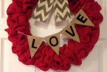 S.Valentino inspiRED da Mamaredbag / #s.valentino di #Mamaredbag #love valentines