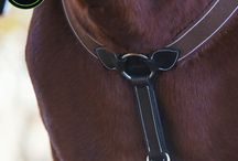 Promos #Give away / Follow us to get to get the promos and Give aways of Bridles and Reins.