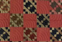 repro quilter