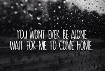 _lyrics_