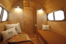 Number 149 / This is Bowlus Road Chief is number 149.