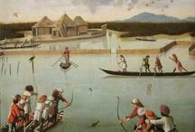 Carpaccio, Vittore   (1460-1520)