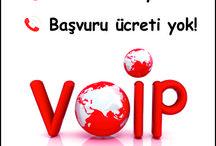 Netses Telekom Ses Hizmetleri