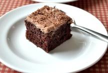 Yummy recipes / by Kelsey 🍒 Cruz