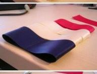 DIY Tutorial: Hair Clips / DIY hair clips - Bead