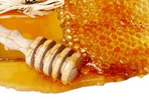 Raw Honey Weight Loss