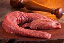 meat: OTHER PROTEINS (bbq, barbecue, barbeque, grill, grilling) / by BBQ Explorer