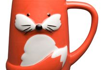 Mugs Everywhere