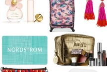 Holidays- Mother's Day / Gift round ups and DIY gift ideas perfect for your mom on Mother's Day