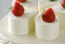 Strawberry s