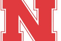 Nebraska / by Alan Lentfer
