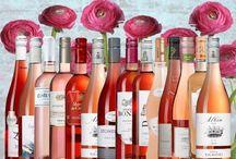 Drycker - Vin