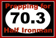 Half ironman