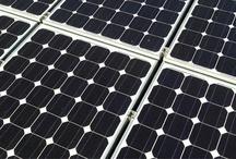 Zonnepanelen kopen en subsidies Zonnepanelen