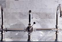 Waterworks Kitchen / by Waterworks