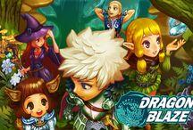 Dragon Blaze Hack Cheats 2015 Download Generator Rubies, Gold