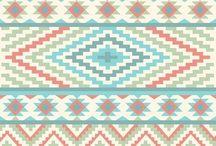 Aztec ♥