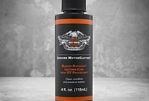 Wash Your Harley-Davidson Gear / FREE SHIPPING if you order on H-D.COM and then have it shipped to Gateway Harley-Davidson. Choose Gateway H-D as your dealer of choice!