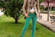 Fashion!!!!!!