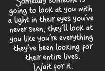 exactly..!!