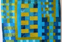 Art: Fiber & Fabric / by An Infomaniac