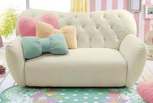velvet confort